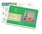 0000085857 Postcard Templates