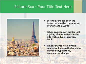 0000085857 PowerPoint Template - Slide 13