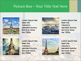 0000085857 PowerPoint Template - Slide 14