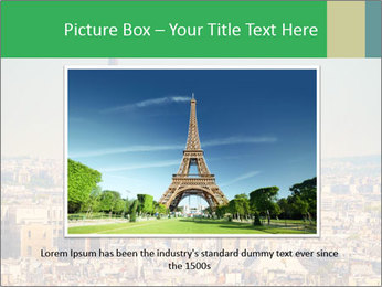 0000085857 PowerPoint Template - Slide 16