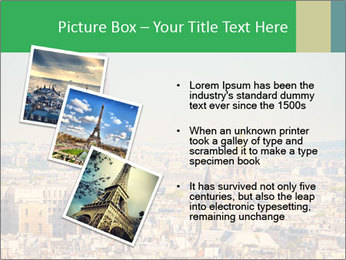 0000085857 PowerPoint Template - Slide 17
