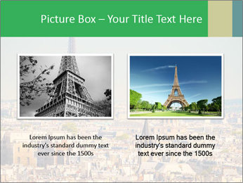0000085857 PowerPoint Template - Slide 18