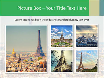 0000085857 PowerPoint Template - Slide 19