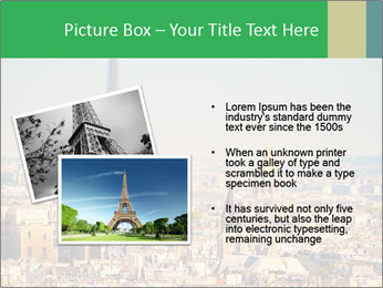 0000085857 PowerPoint Template - Slide 20
