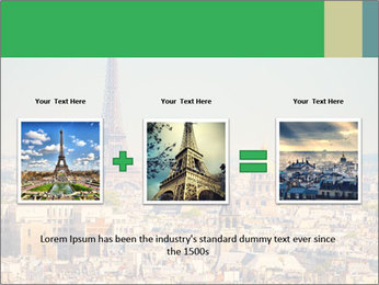 0000085857 PowerPoint Template - Slide 22