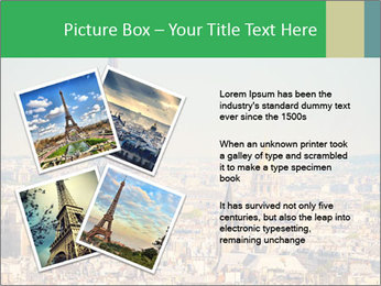 0000085857 PowerPoint Template - Slide 23