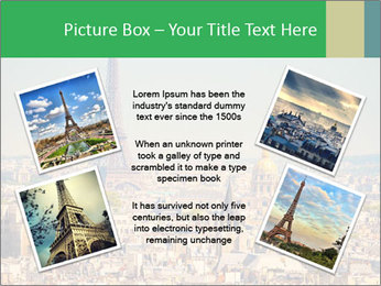 0000085857 PowerPoint Template - Slide 24