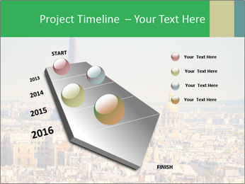 0000085857 PowerPoint Template - Slide 26