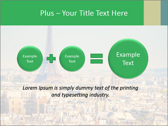 0000085857 PowerPoint Template - Slide 75