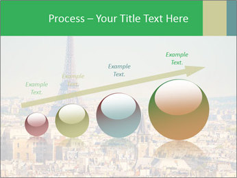 0000085857 PowerPoint Template - Slide 87