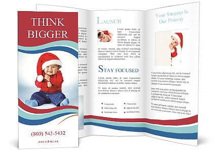 0000085858 Brochure Template