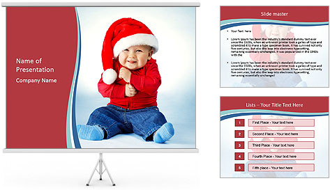 0000085858 PowerPoint Template