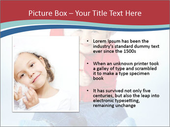 0000085858 PowerPoint Template - Slide 13
