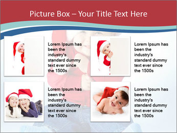 0000085858 PowerPoint Template - Slide 14