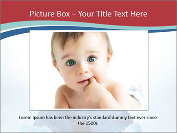 0000085858 PowerPoint Template - Slide 15
