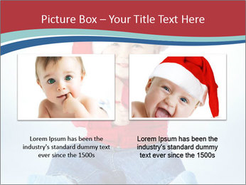 0000085858 PowerPoint Template - Slide 18
