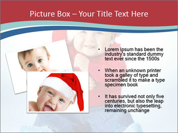 0000085858 PowerPoint Template - Slide 20