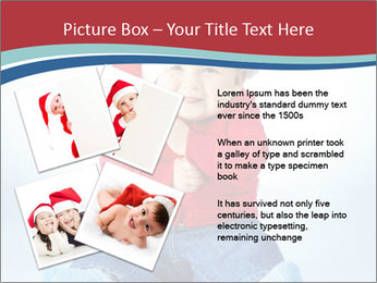 0000085858 PowerPoint Template - Slide 23