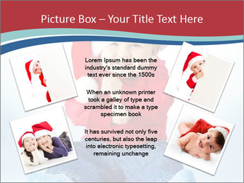 0000085858 PowerPoint Template - Slide 24
