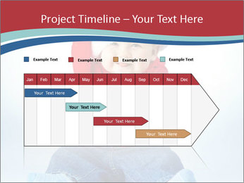 0000085858 PowerPoint Template - Slide 25