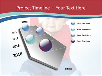 0000085858 PowerPoint Template - Slide 26