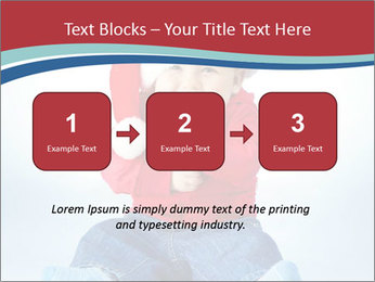 0000085858 PowerPoint Template - Slide 71