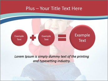 0000085858 PowerPoint Template - Slide 75