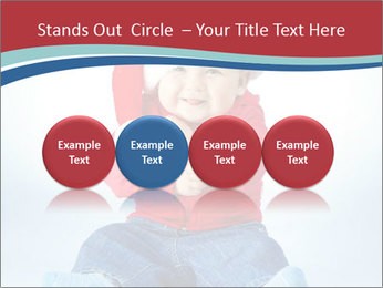 0000085858 PowerPoint Template - Slide 76