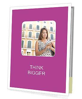 0000085859 Presentation Folder