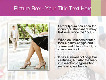 0000085859 PowerPoint Templates - Slide 13