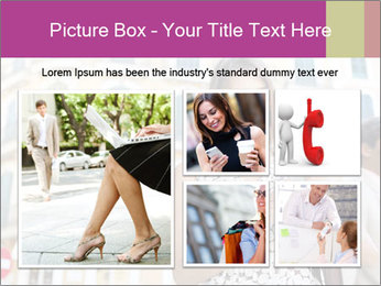 0000085859 PowerPoint Templates - Slide 19
