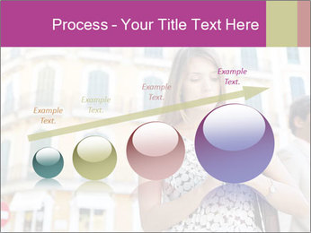 0000085859 PowerPoint Templates - Slide 87