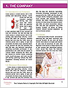 0000085859 Word Templates - Page 3