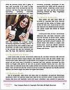 0000085859 Word Templates - Page 4