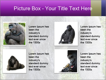 0000085860 PowerPoint Template - Slide 14