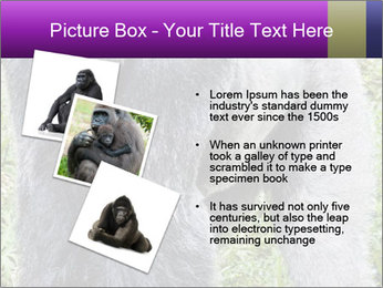 0000085860 PowerPoint Templates - Slide 17