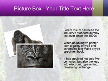 0000085860 PowerPoint Template - Slide 20