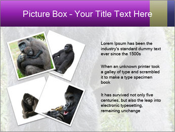 0000085860 PowerPoint Templates - Slide 23