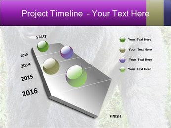 0000085860 PowerPoint Templates - Slide 26
