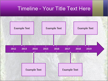 0000085860 PowerPoint Template - Slide 28