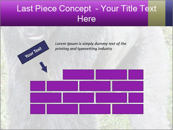 0000085860 PowerPoint Template - Slide 46