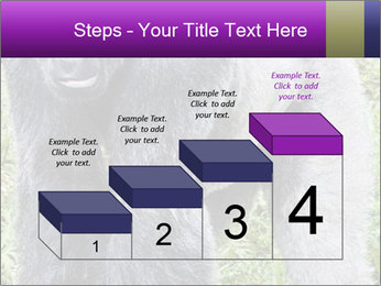 0000085860 PowerPoint Templates - Slide 64