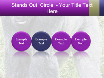 0000085860 PowerPoint Template - Slide 76