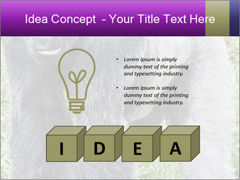 0000085860 PowerPoint Template - Slide 80