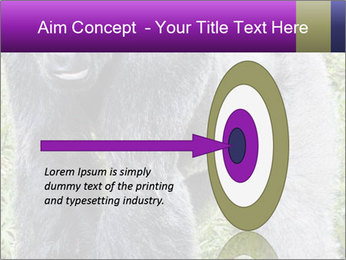 0000085860 PowerPoint Template - Slide 83
