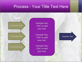 0000085860 PowerPoint Template - Slide 85