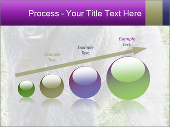 0000085860 PowerPoint Templates - Slide 87
