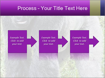 0000085860 PowerPoint Templates - Slide 88
