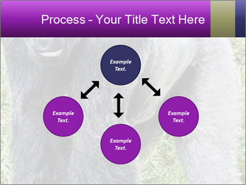 0000085860 PowerPoint Templates - Slide 91