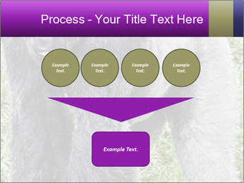 0000085860 PowerPoint Template - Slide 93